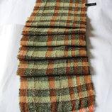 Классный шарф Италия