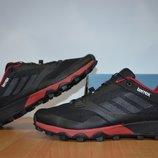 Adidas terrex мужские кроссовки.