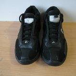 Ботинки деми, р. 38 длина стельки 23,7 см.