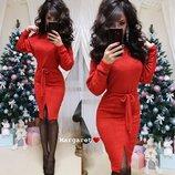 Платье 4 цвета 42-44, 44-46 размеры 4 цвета