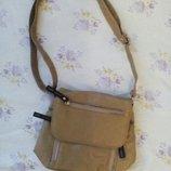 Ця офігенна сумочка luca angelo