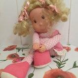 Кукла,куколка