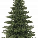 Искусственная елка 120 см. Ель. Сосна. Польша. L.