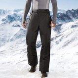 Лыжные штаны Crivit для мужчин, 50 размер
