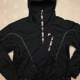 Куртка анорак Peak Performance размер S.
