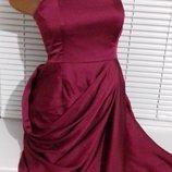платье р8