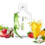 Витамины минералы омега Rain Soul Core Bend Pure - Здоровье и красота