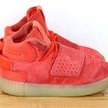 Кроссовки Adidas. 26 размер. 16.5 см обувь детская