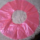 Большой надувной круг