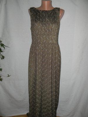 0ad7beea0ffc Новое шикарное нарядное длинное блестящее платье biba: 950 грн ...