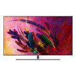Телевизор Samsung QE75Q7FNAUXUA