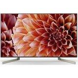 Телевизор Sony KD55XF9005BR2