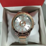Часы женские Pandora Пандора