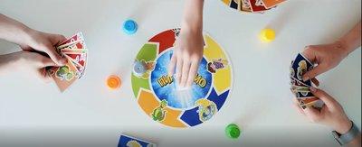 002524c1d11527 Пинокио детская игра Дрим мейкерс Гра пiноккiо Пiнокiо Хиты продаж  Распродажа Новинки