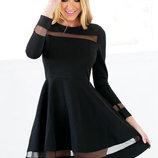 Стильное платье Missguided