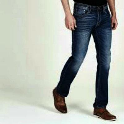 Мужские джинсы от Raze jeans . Американский дорогой бренд. Размер w 29 l 32. Будут на S. Джинсы ид