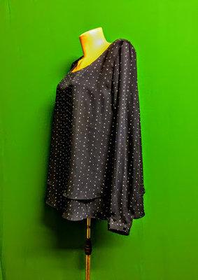 1531d7da3a1 Нарядная Туника Multiblu  250 грн - рубашки