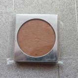 Бронзовая пудра-румяна Collistar Silk Effect Bronzing Powder тестер 7 гр