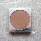 Бронзовая пудра-румяна Collistar Silk Effect Bronzing Powder 8 Bora Bora тестер