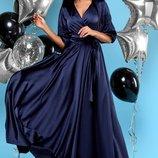 Шикарнейшеее платье 5 расцветок 42,44,46,48,50 размеры