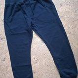 Новые штаники на мальчика флисовые и на флисе 2-16 лет