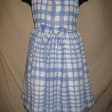 Отличное платье Jasper Conran 8л