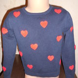 Продаю свитер H&M, 5-6 лет.