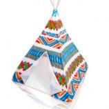 Детская палатка INTEX Виг-Вам 48629