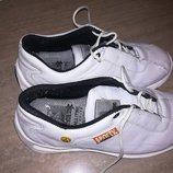 Защитная обувь Lemaitre Sporty 37р