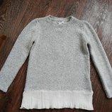 Стильный свитер Primark, свитшот