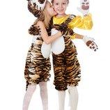 прокат и продажа в Борисполь - Киев карновальных костюмов