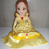 Кукла принцесса Белль 48 см Дисней