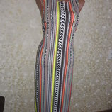 Платье бренд р.52
