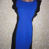 Красивенное платье бренд р.52