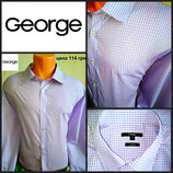 Рубашка от george, размер 2xl