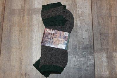 43 46 мужские вязаные носки трансформеры 50 грн мужские носки в