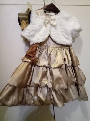 afb9d6daba0 Шикарное платье