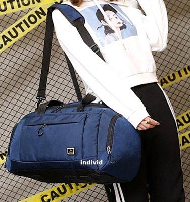 Спортивная сумка с отделом для обуви. Выбор. Мужская сумка для тренировок. Сумка дорожная