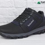 Зимние кроссовки -20 °C ботинки сапоги кросівки Лб-18