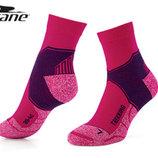 Треккинговые носки Crane.Германия р.42-43