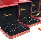 Женский браслет Cartier
