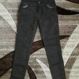 штаны варка тауповый джоггеры Copenhagen