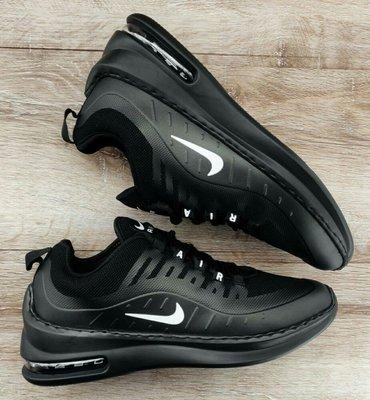 f23c9b8e 2 цвета . Мужские подростковые кроссовки Nike Air Max Axis: 990 грн ...