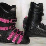 Горнолыжные ботинки Alpina Pro р.43