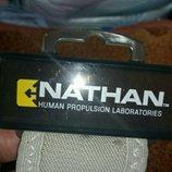 Пояс для бега, беговой пояс nathan XL