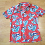 Рубашка летняя Cedarwood State