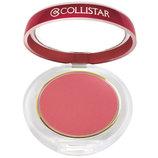 Гелевые румяна Collistar Cream Powder Blusher - Fard Crema-Polvere 1 capri розовый