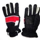 Непромокаемые варежки термо перчатки George 6-8 лет дл.20