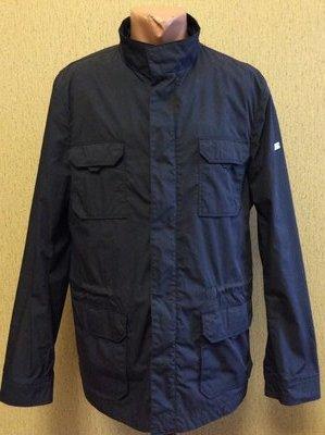 Куртка ветровка CERRUTI 1881 оригинал размер 52 L