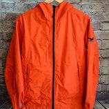 Куртка Gore-tex Salewa. Оригинал. Непромокаемая. Держит тепло